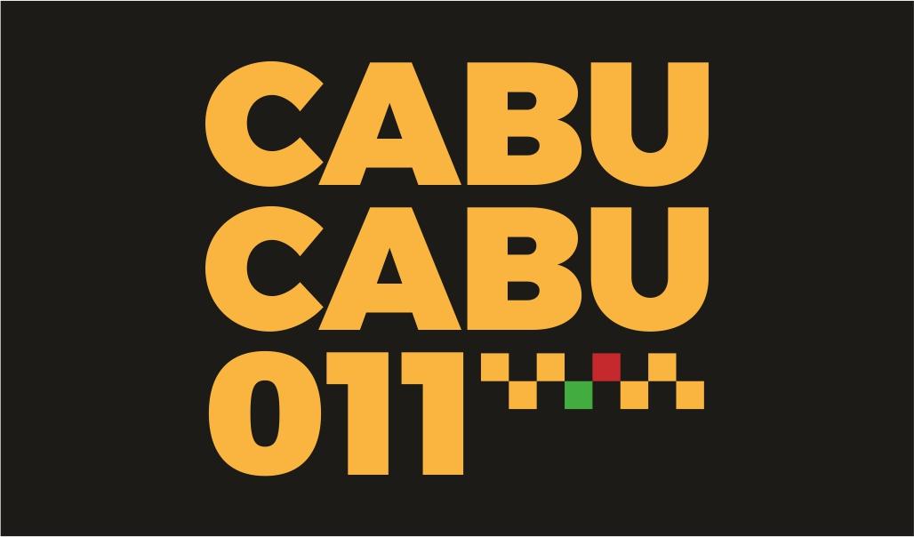 Buon Compleanno CABU CABU