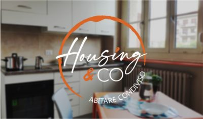 Housing & CO