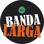 logo_bandalarga