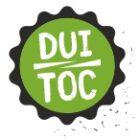 logo_duitoc