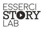 logo_essercistorylab