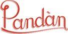 logo_pandan