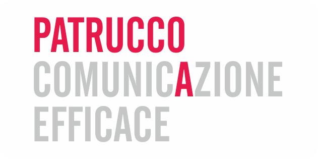 PATRUCCO Comunicazione Efficace